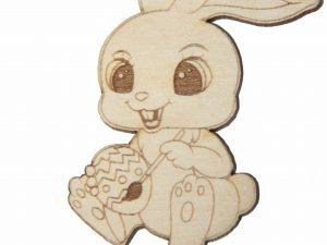 Bunny NO7